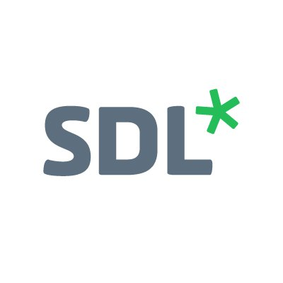 SDL-Technology